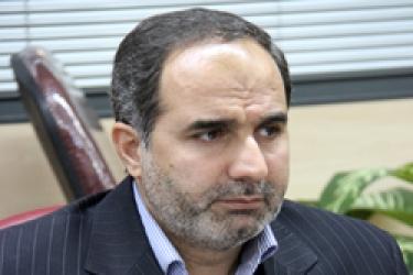 طارمی مدیر کل آمار و اطلاعات استانداری